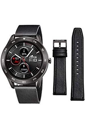 Lotus Reloj Inteligente 50011/1