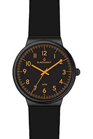 Radiant Hombre Relojes - Hombre RA403210