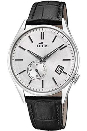 Lotus Reloj - Hombre 18355/1