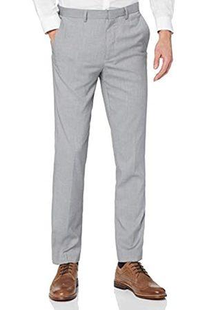 Pantalones De Traje De Hombre Baratos Online Fashiola Es