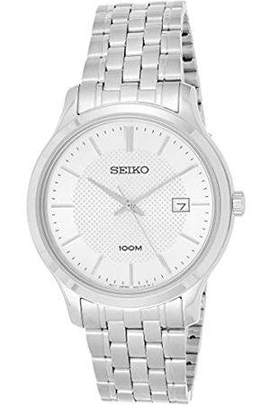 Seiko Reloj de Vestir SUR289P1