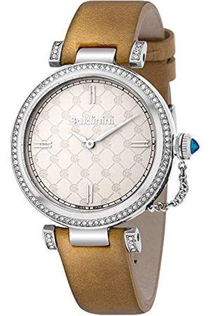 BALDININI Reloj Informal 03.L.04.Dona