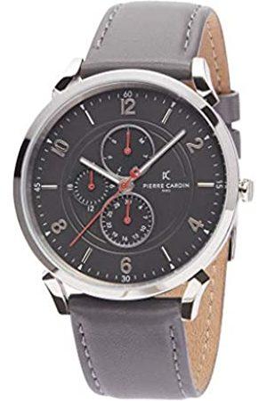Pierre Cardin Hombre Relojes - Reloj. CPI.2025