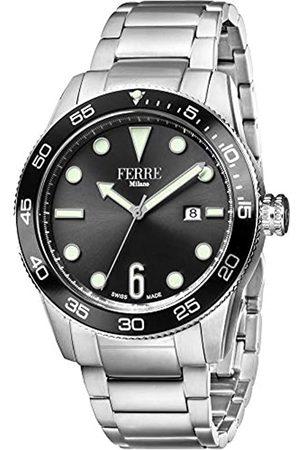 Ferre Reloj de Vestir FM1G109M0061