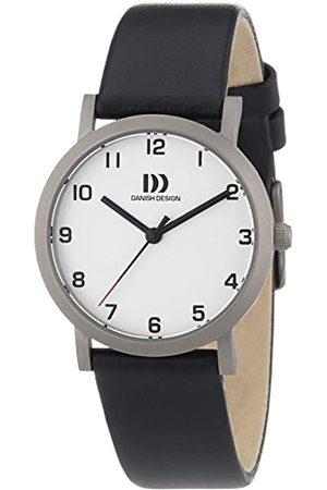 Danish Design Mujer Relojes - C-0150006