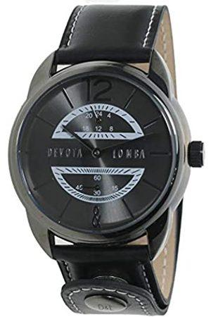 Devota & Lomba Devota & Lomba Reloj Reloj Devota & Lomba Hombre
