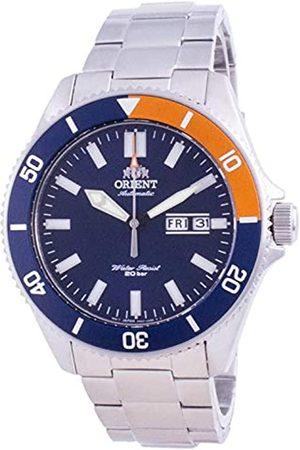 Orient Inspeccin automtica RA-AA0913L19B