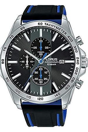 Lorus Reloj Analógico para Hombre de Cuarzo RM347GX9