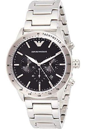 Emporio Armani Reloj Analógico para Hombre de Cuarzo AR11241