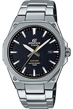 Casio Reloj. EFR-S108D-1AVUEF