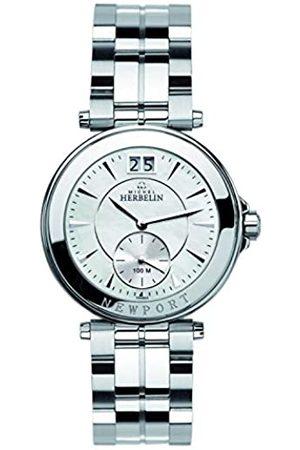Michel Herbelin Relojes - Reloj - Unisex 18266/B19