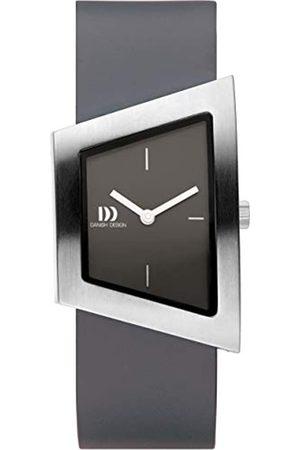 Danish Design Mujer Relojes - RelojDanishDesign-MujerIV14Q1207