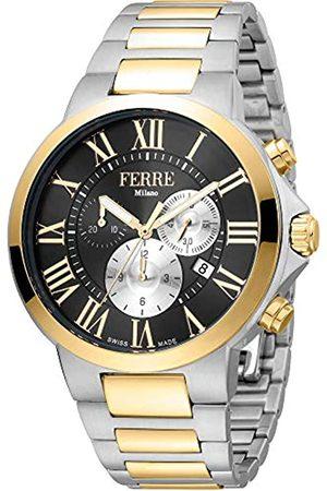 Ferre Reloj de Vestir FM1G177M0081