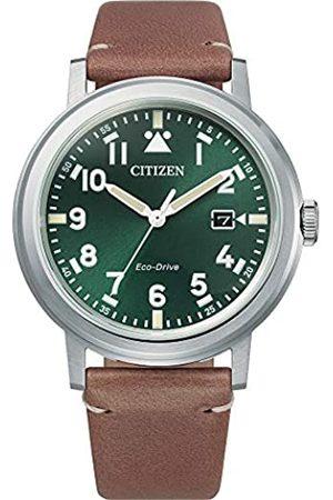 Citizen Reloj. AW1620-13X