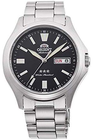 Orient Hombre Relojes - InspecciónautomáticaRA-AB0F07B19B