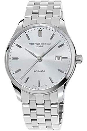 Frederique Constant Reloj automático FC-303SS5B6B.