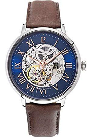 Pierre Lannier Reloj de Pulsera 322B164