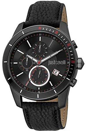 Roberto Cavalli Hombre Relojes - Reloj de Vestir JC1G166L0035