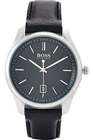 HUGO BOSS Hombre Relojes - Analógico 1570082