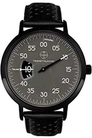 Trendy Classic Hombre Relojes - Reloj de Vestir CC1050-20