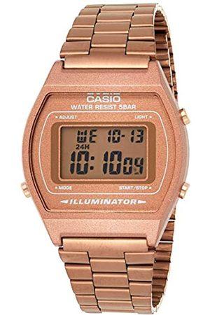 Casio Collection B640WC-5AEF, Reloj Digital Unisex