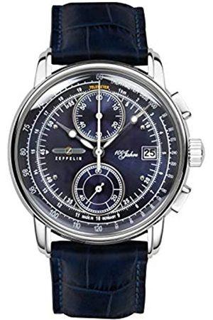 Zeppelin Reloj. 86703