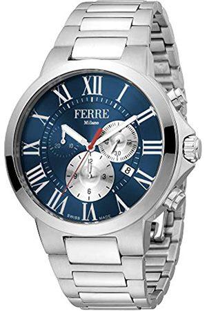 Ferre Hombre Relojes - Reloj de Vestir FM1G177M0061