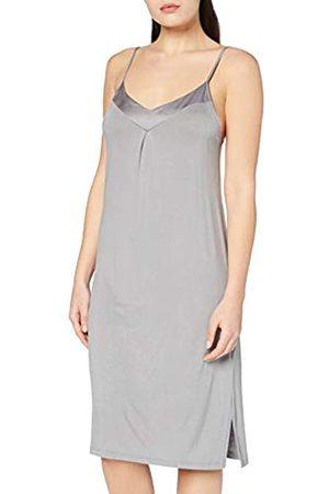 IRIS & LILLY Mujer Camisones y vestidos - AMZ21SSG06 Camisones