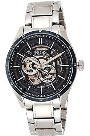 HUGO BOSS Reloj. 1513749