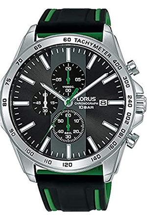 Lorus Reloj Analógico para Hombre de Cuarzo RM349GX9
