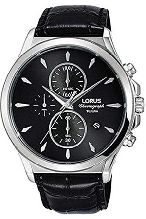 Lorus Hombre Relojes - Analógico RM395EX8