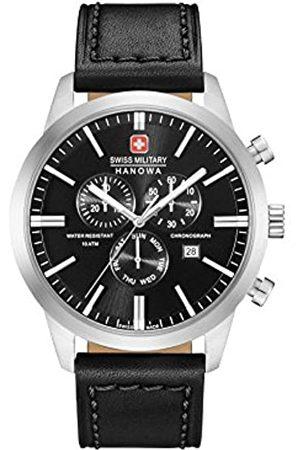 Swiss Military Reloj - Hombre 06-4308.04.007