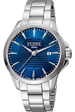 Ferre Hombre Relojes - Reloj de Vestir FM1G157M0051