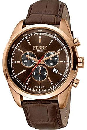 Ferre Hombre Relojes - Reloj de Vestir FM1G129L0031