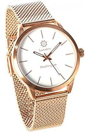 Luxxery Hombre Relojes - Reloj--para-WAS2M