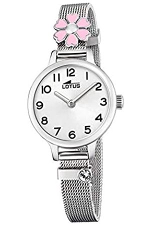 Lotus Niña Relojes - Reloj de Vestir 18661/2