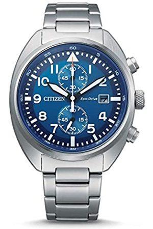 Citizen Hombre Relojes - Reloj. CA7040-85L