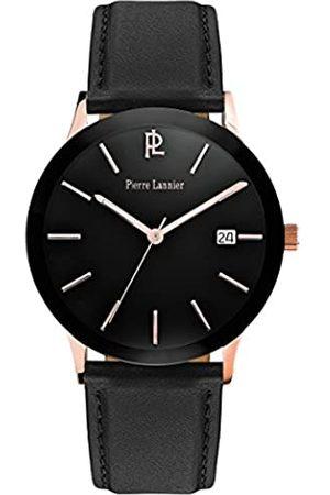 Pierre Lannier RelojHombrePIERRELANNIER251 C033