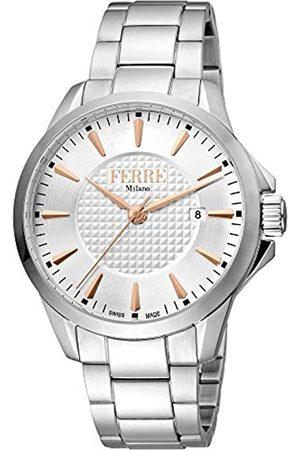 Ferre Reloj de Vestir FM1G157M0041