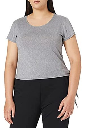 AURIQUE Mujer Tops - AM21SSG01 Top Deportivo