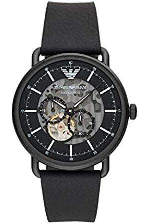 Emporio Armani Hombre Relojes - Analógico AR60028