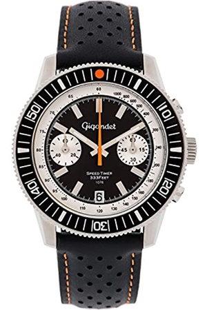 Gigandet Hombre Relojes - G7-010 - Reloj para Hombres