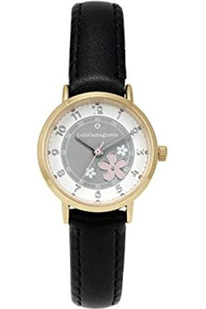 Lulu Castagnette Reloj Informal 38901