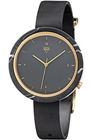 Kerbholz Hombre Relojes - Reloj-Hombre4251240404028