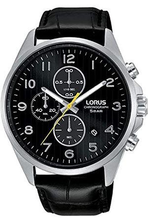 Lorus Analógico RM383FX9