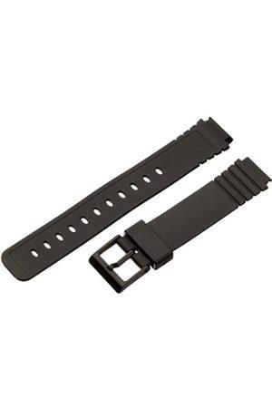 Morellato Hombre Relojes - Correa de piel (16mm)
