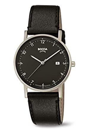 Boccia Reloj para Hombre. 3636-02