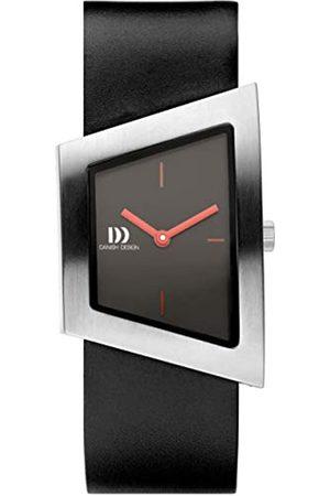 Danish Design RelojDanishDesign-MujerIV24Q1207