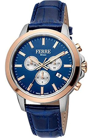 Ferre Hombre Relojes - Reloj de Vestir FM1G153L0041