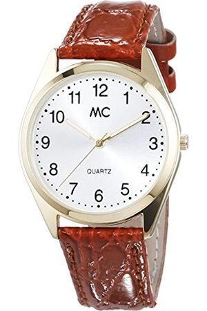 MC 27665 - Reloj para Hombres